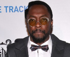 Will.I.am and Intel seeks to TRANS4M the world