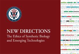 Synthetic Biology Scorecard